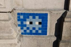 Streetarts in Paris-0165