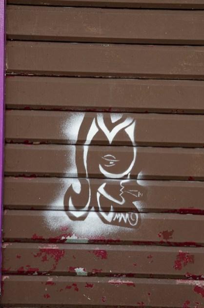 Streetarts in Paris-0420