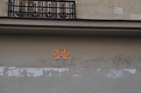 Streetarts in Paris-0430