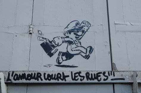 Streetarts in Paris-0434