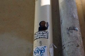 Streetarts in Paris-0439