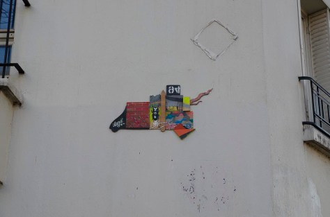 Streetarts in Paris-0457