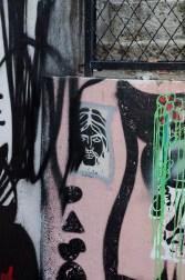 Streetarts in Paris-0462