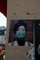 Streetarts in Paris-0488