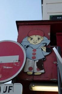 Streetarts in Paris-0581