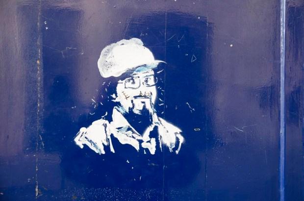Streetarts in Paris-0584