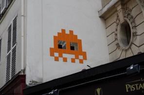 Streetarts in Paris-9141