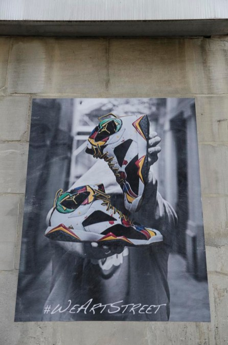 Streetarts in Paris-9154