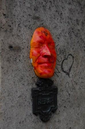 Streetarts in Paris-9233