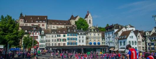 Basel-0664