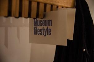 kinder museum frankfurt-18