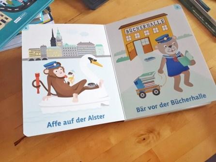 Hamburg-ABC