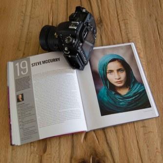 50 Zeitgenössische Fotografen, die man kennen sollte Prestel