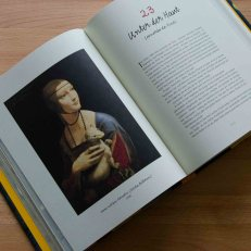 Vincents Sternennacht und andere Geschichten. Michael Bird und Kate Evans