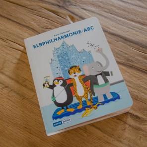 Elbphilharmonie-ABC