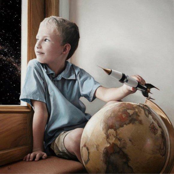 Navigator_Bryan_Larsen