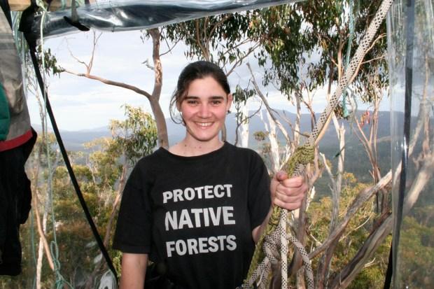 Miranda_Gibson_The_Observer_Tree_III
