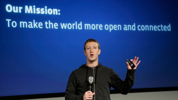 mark-zuckerberg-
