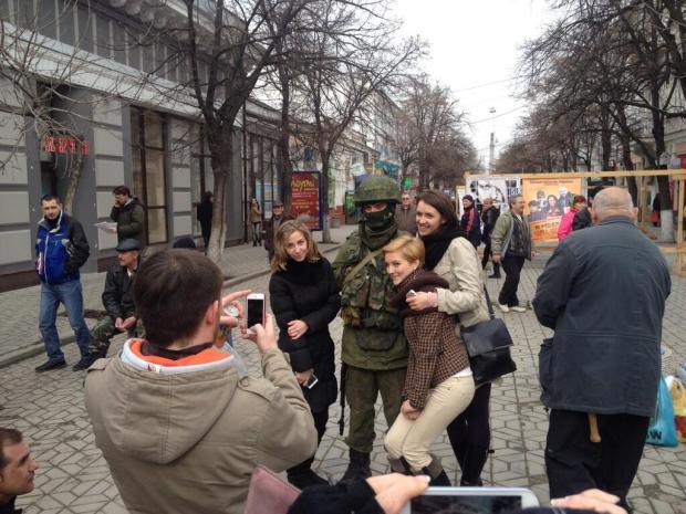 Ukraina_krim_russiske_soldater_2
