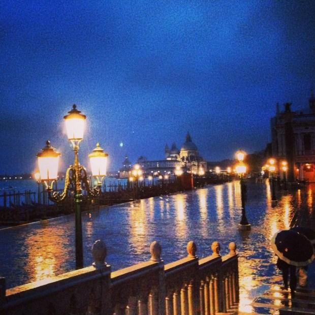 Venezia_3