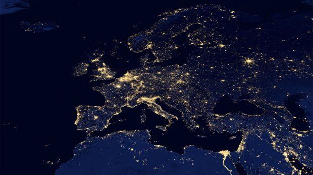 europe-at-night_original