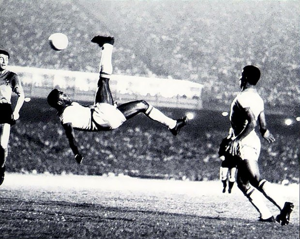 Pele-Bicycle-Kick