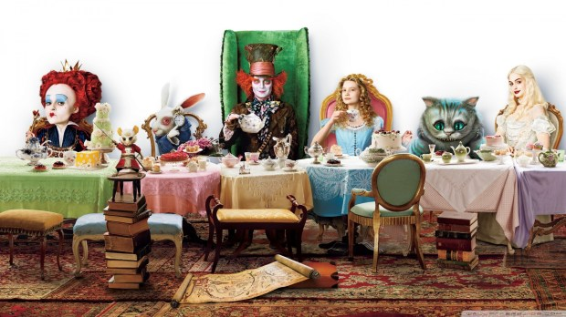 alice-in-wonderland-tea-party_1920x1080_200-hd