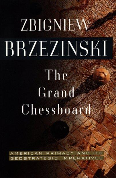 Brzezinski_grand_chessboard