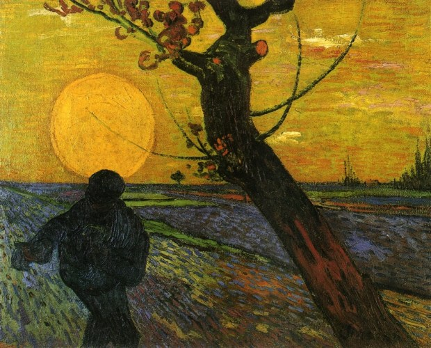 Van Gogh_the-sower-1888