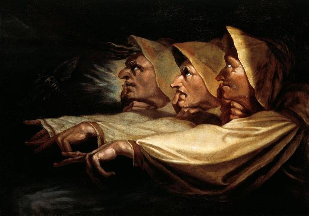 the-three-witches-henry-fuseli