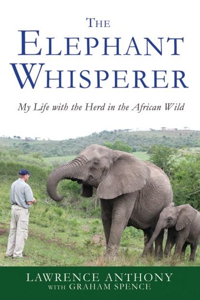 Elephant_Whisperer