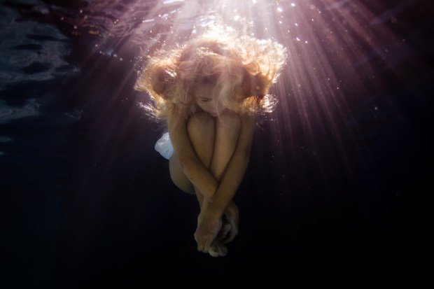 Underwater-photography-by-Elena-Kalis-on-flodeau.com-17