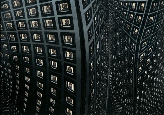 Pushwagner-Apokalypse_Klaxton_1991-copy