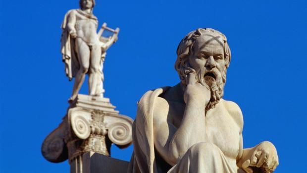 what-were-plato-s-beliefs