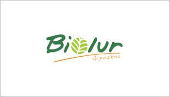 Biolur logotipoa