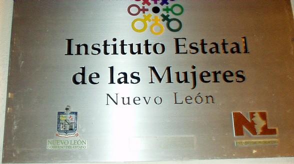 mujeres_mexico_08.JPG