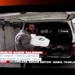 cnn_turk2_09