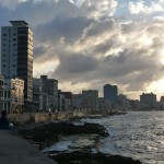 havana-waterfront-and-sky