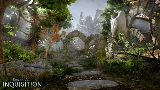 dragon-age-inquisition-1