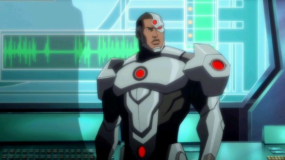 Justice League Throne of Atlantis (2014) 720p WEBRip [G2G_0000335460