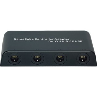 gamecube-controller-adapter-for-wii-u-pc-usb-395375.1