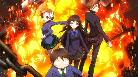 Accel_World_WP