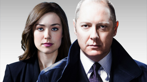 The-Blacklist-Megan-Boone-and-James-Spader