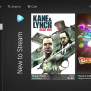 Playstation Now Review Is It Worth It Kumazoku