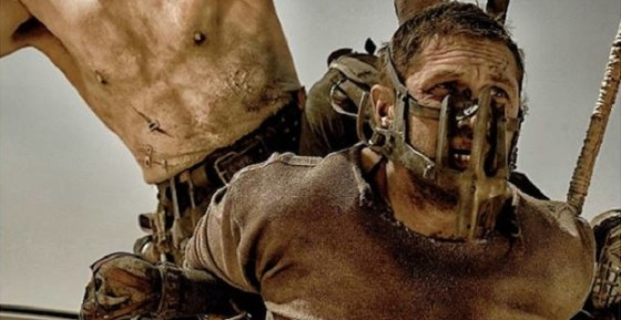 Tom-Hardy-Mad-Max-header