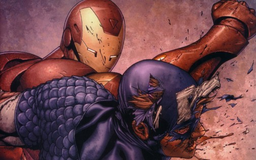marvel_wallpaper_ironman_vs_captain_america-marvel-is-building-up-to-civil-war-in-the-mcu-there-i-said-it