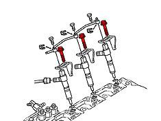 Kubota V1903 Engine, Kubota, Free Engine Image For User