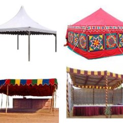 Sofas By Design Leather In India Fan,aircooler,shamiyana,arabian Tent, Chair Rentals ...