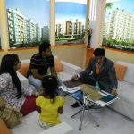 CREDAIGrandPunePropertyExhibition_January2015_5