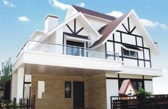 flats - for - sale - in - hadapsar